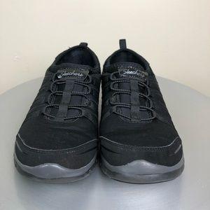 Skechers Shoes - Skechers Slip On Air Cooled Memory Foam Shoes 7